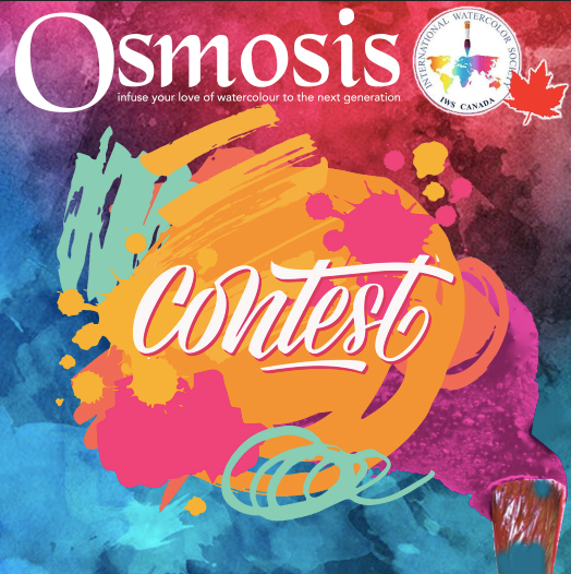 Osmosis-Watercolour-Contest-for-youth