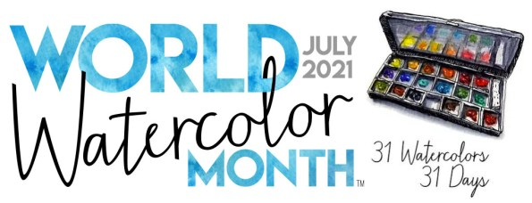 World-Watercolor-Month-2021-Banner